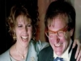 Robin Williams Co-star, Pam Dawber: He 'flashed, Grabbed' Me On Set