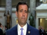 Rep. John Ratcliffe On Privacy And Trust In The Digital Age