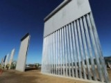 Rep. Gallagher: Don't Divert Military Funds To Border Wall