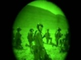 Rare Video Shows US Special Operators On ISIS Raid