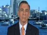 Rep. Issa: FISA Probe Will Show Abuse, Allow Congress To Act