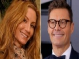 Ryan Seacrest's Sex Harassment Accuser Files Police Report