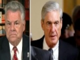 Rep. Pete King: Mueller Investigation Has Gone Nowhere