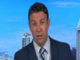 Rep. Duncan Hunter On The Fight Against Sanctuary Law