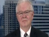 Rep. Barton On Facebook Data Scandal, Germany Car Incident