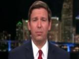 Rep. Ron DeSantis On Where The Russia Probe Is Headed