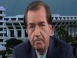 Rep. Royce: A Political Solution For Syria May Be Possible