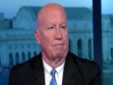 Rep. Kevin Brady Touts GOP Tax Cut Plan Success