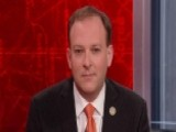 Rep. Zeldin On Reports North Korea Suspended Nuclear Testing