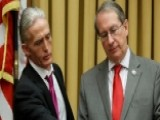 Reps. Goodlatte, Gowdy Strike A Deal With The DOJ