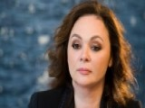 Russian Lawyer At Trump Tower Meeting Says She Is Informant