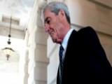 Rep. Biggs: Mueller Probe Is A Sinking Ship, Full Of Leaks