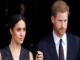 Royal Wedding Coming To The Big Screen