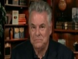 Rep. Peter King On Possibility Of Trump Campaign Role