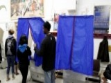 Redistricting Leaves Questions About Outcome Of PA Elections