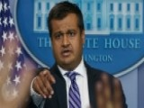 Raj Shah: ZTE Is Part Of Complex China Relations