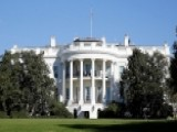 Report: White House Staffers Are Leaking Information