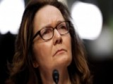 Red-state Democrats Pressured To Back Gina Haspel