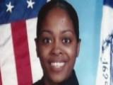 Remembering NYPD Detective Miosotis Familia