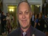 Rep. Andy Biggs Wants To Defund The Mueller Investigation