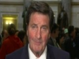 Rep. John Garamendi Warns 'don't Trust North Korea'