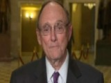 Rep. Roe On Helping Veterans Access Community Care