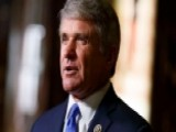 Rep. Mike McCaul: News Of School Shootings Comes Too Often
