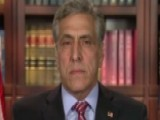 Rep. Barletta On Calls For Action After Santa Fe Shooting