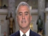 Rep. Wenstrup On What A Second Special Counsel Should Probe