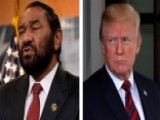 Rep. Green Reveals Left's Goal To Impeach Trump