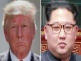 Roadmap To Deal With North Korea