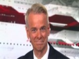 Rep. Steve Russell: VA Reform Bill Is A Start