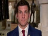 Rep. Scott Taylor On Veterans' Access To Private Health Care