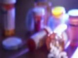 Report: Purdue Pharma Knew Of Opioid Abuse