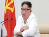 Rep. Hunter: If Kim Won't Deal, He Can Expect More Pressure