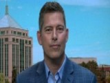 Rep. Sean Duffy On Drug Price Controls