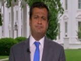 Raj Shah: North Koreans Responded The Right Way