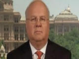 Rove: NoKo Thinks Regime Security Hinges On Nuclear Arsenal