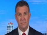 Rep. Duncan Hunter On Trump's Use Of Presidential Pardons