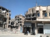 Raqqa, Syria Is Slowly Rebuilding After Liberation From ISIS