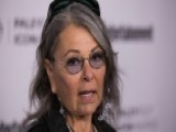 Roseanne Barr Retweets Negative Valerie Jarrett Comment