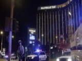 Recordings Document Horror Of Las Vegas Massacre