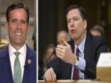 Rep. John Ratcliffe On Comey's Negative Impact On The FBI