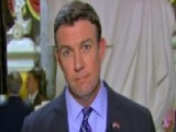 Rep. Hunter Predicts Defeat For Compromise Immigration Bill