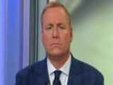 Rep. Denham: We Have To Fix Immigration Congressionally