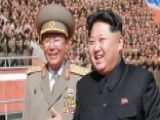 Report: North Korea Continuing Nuclear Activity