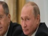 Rep. Joe Wilson: Vladimir Putin Is Unifying NATO