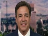 Rep. Raul Labrador: Disappointing We Couldn't Change D.C