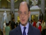 Rep. Sherman Calls For US Sanctions On Russia For Meddling