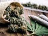 Right-leaning States May Legalize Marijuana This November